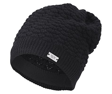 photo: Mountain Hardwear Sora Beanie winter hat