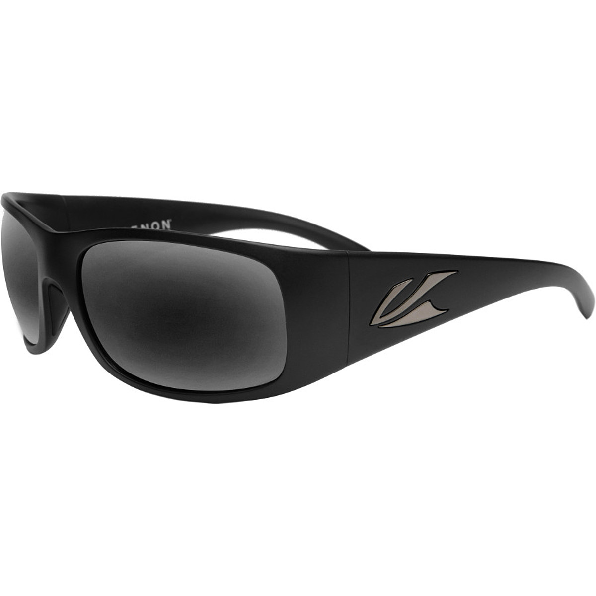 photo: Kaenon Jetty sport sunglass
