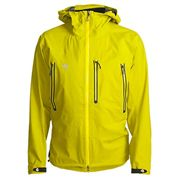 photo: Mountain Hardwear Argon Jacket waterproof jacket