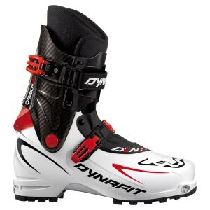 Dynafit Dy.N.A Evo Ski Boot