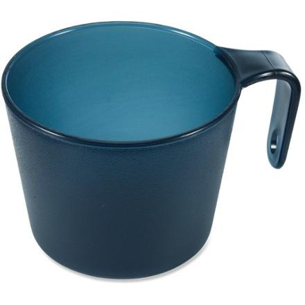 REI Campware Cup