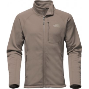 The North Face Timber Full Zip