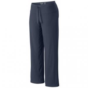 photo: Mountain Hardwear Yumalina Pants hiking pant
