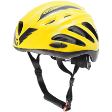photo: Grivel Air Tech Helmet climbing helmet