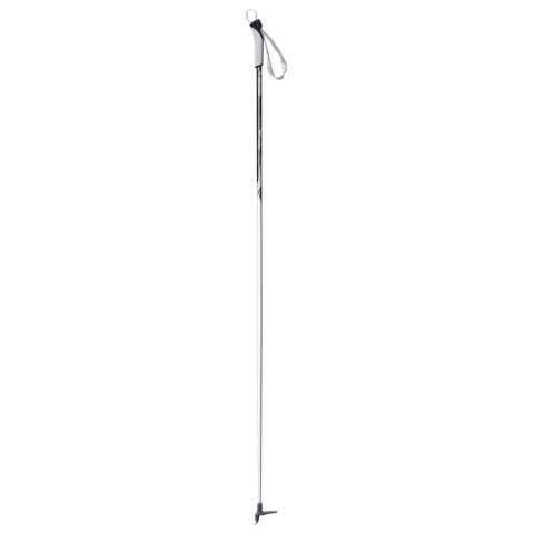 photo: Fischer Sport My Style Pole nordic touring pole