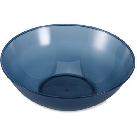 photo: REI Campware Serving Bowl plate/bowl