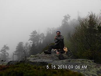 Spring-Trip-3-2011-134.jpg