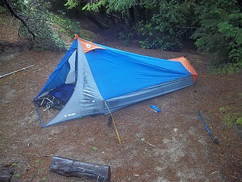 100_0886.jpg & Hi-Tec V-Lite 2 Reviews - Trailspace.com