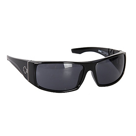 photo: Spy Cooper XL sport sunglass