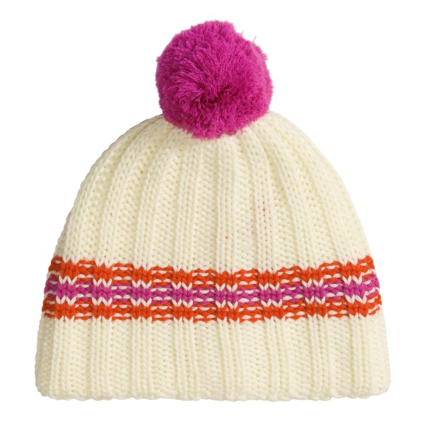 photo: Smartwool Roundabout Hat winter hat