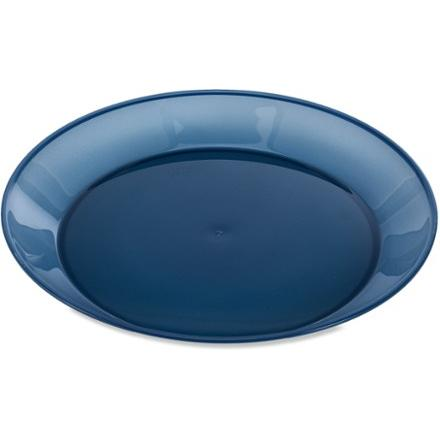 photo: REI Campware Plate plate/bowl