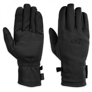 Outdoor Research Backstop Sensor Gloves