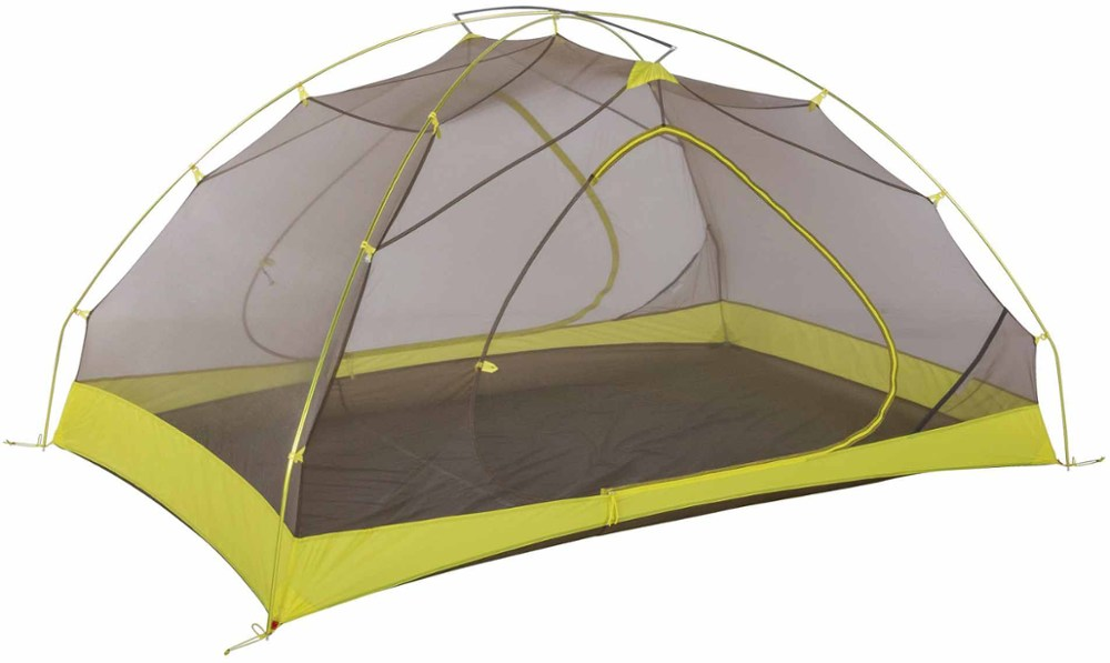 Marmot Tungsten Ultralight Hatchback 3P