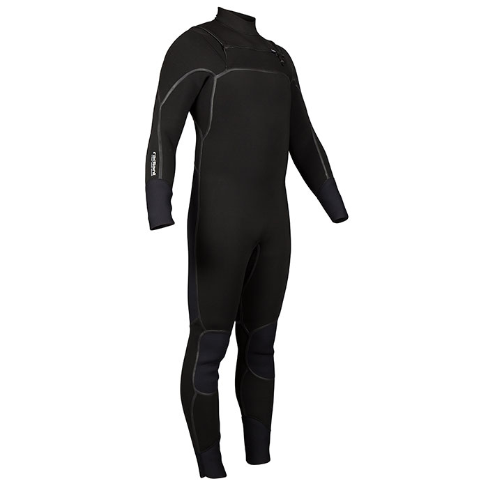 NRS Radiant 4/3 Wetsuit