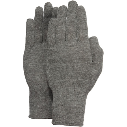 photo: Rab PrimaLoft Glove glove liner