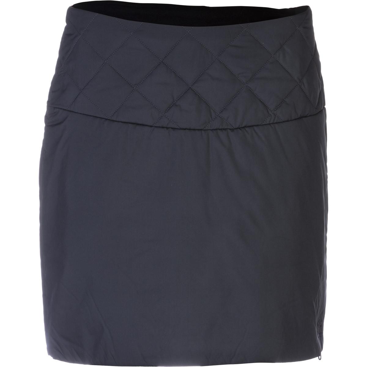 Eider Orgeval Long Thermal Skirt