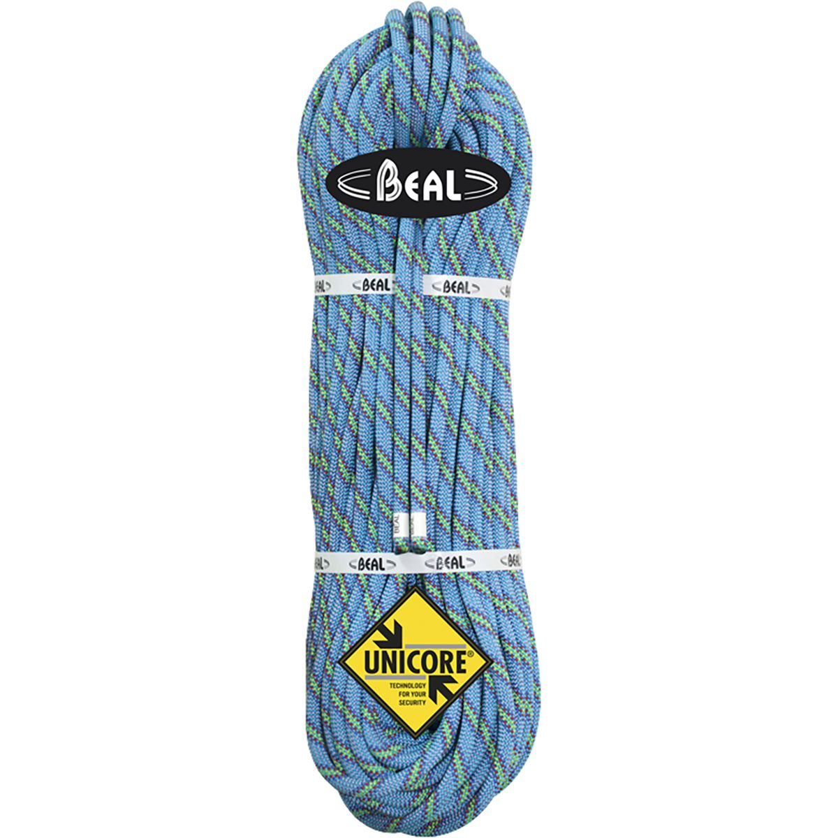 Beal Top Gun II 10.5 mm