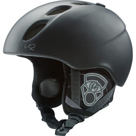 K2 Moxie Pro Helmet