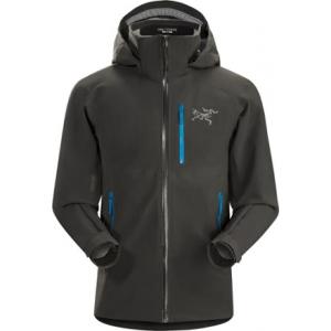 Arc'teryx Cassiar Jacket