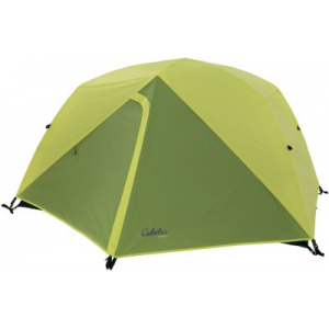 Cabela's Axis 2-Person Tent