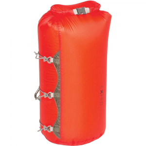 photo: Exped Waterproof Compression Bag UL compression sack