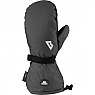 photo: Mountain Equipment Redline Mitt