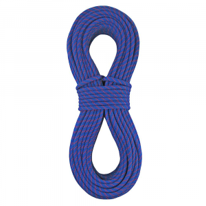 Sterling Rope 8mm Tag Line