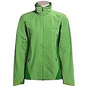 Patagonia Figure 4 Jacket