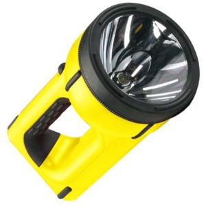 Coleman WaterBeam Floating 4D Spotlight