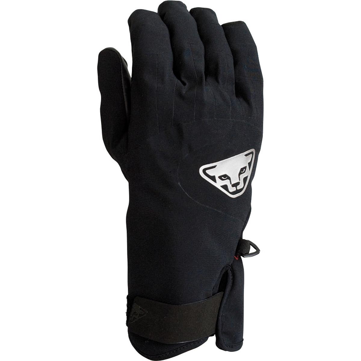 photo: Dynafit Steep Rider Glove insulated glove/mitten