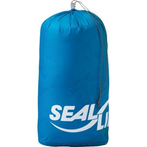 SealLine BlockerLite Cinch Sack