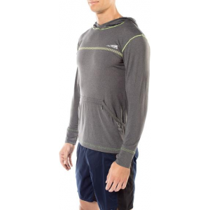 photo: Altra Performance Hoody
