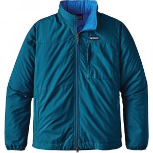 Patagonia Lightweight Crankset Jacket