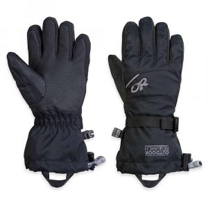 Outdoor Research Adrenaline Glove