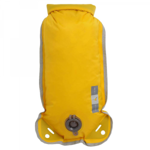 Exped Shrink Bag Pro