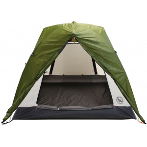 Big Agnes Tepee Creek 4