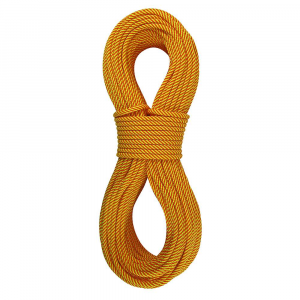 Sterling Rope 7mm Tag Line