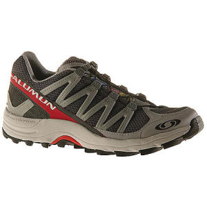 photo: Salomon XA Pro 2 trail running shoe