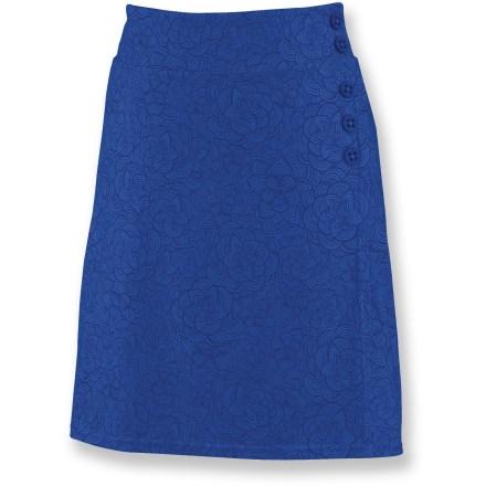 Merrell Sundial Skirt
