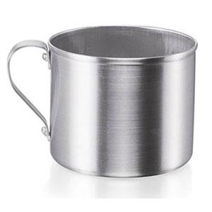 Imusa Aluminum Mug
