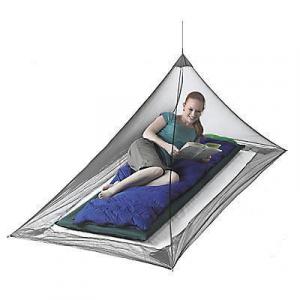 Sea to Summit Nano Mosquito Pyramid - Insect Shield
