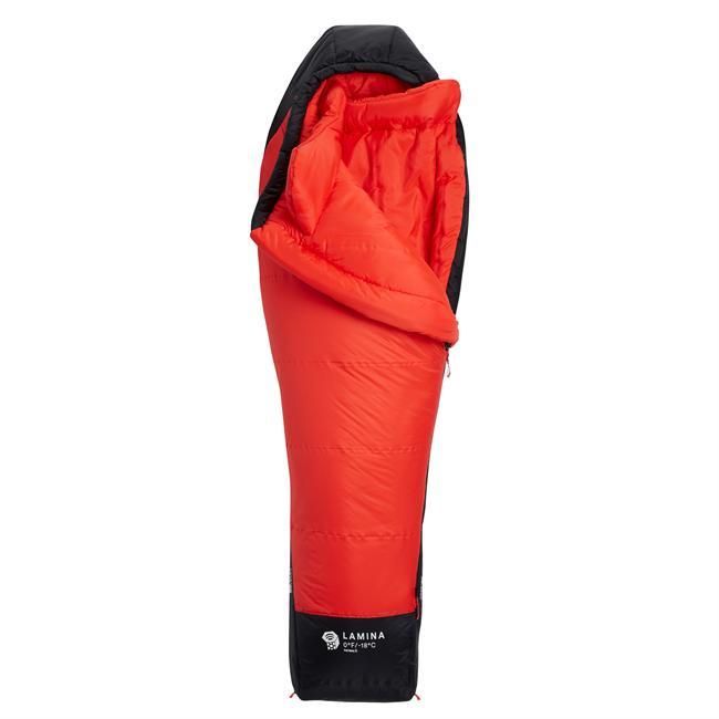 3-Season Synthetic Sleeping Bags