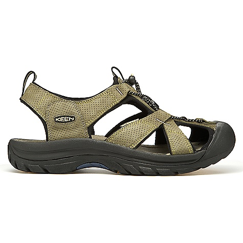 photo: Keen Men's Venice sport sandal