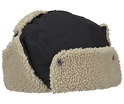 Columbia Ridge 2 Run Earflap Hat