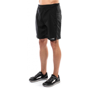 photo: Altra Trail Short