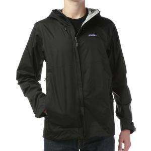 photo: Patagonia Torrentshell waterproof jacket