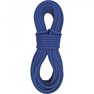 Sterling Rope Slim Gym - 10.1mm