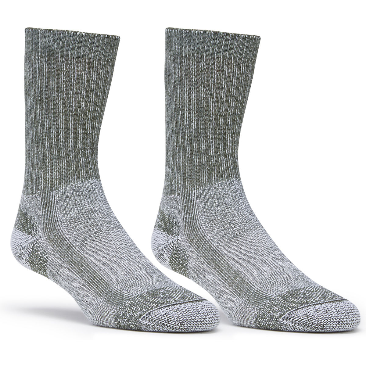 EMS Light Hiking Sock