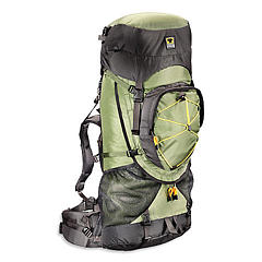 photo: Mountainsmith Expanse expedition pack (70l+)