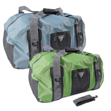 Seattle Sports Hydralight Duffel